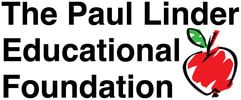 The Paul Linder Educational Foundation